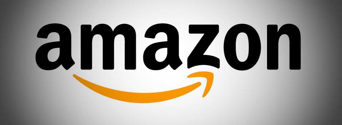 Amazon Opens Johannesburg Office.