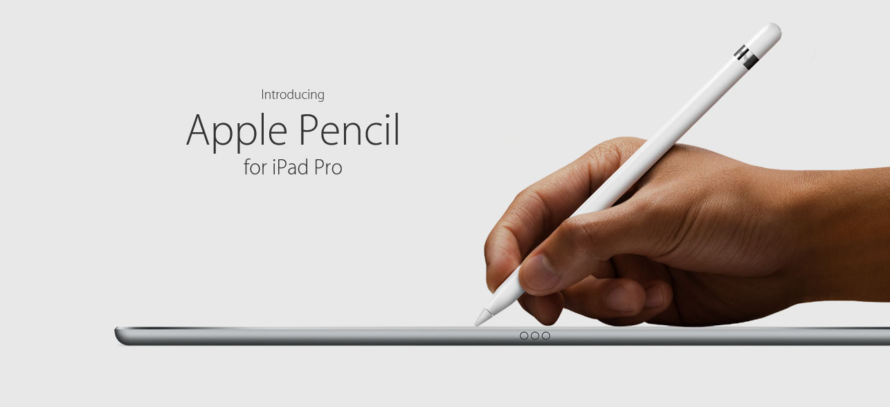 Apple-iPad-Pro-with-Apple-Pencil