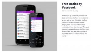Facebook-Free-Basics-Internet-Service