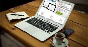 Impartpad-Wholesale-Directory
