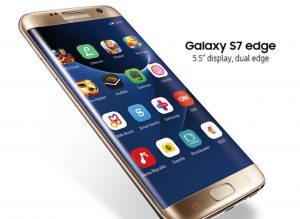 Samsung-Galaxy-S7-Edge-Review