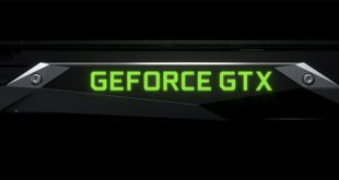NVIDIA-GeForce-GTX-1080-GPU-Upgrade