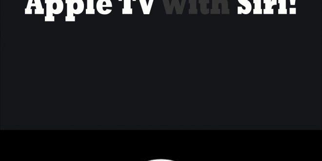 Apple-TV-Update-Apple-Releases-IPhone-App-To-Control-Apple-TV-Using-Siri
